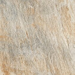 Плитка (15x15) SD0315 Quarzite Multicolor - Stone D