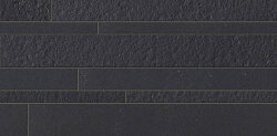 Декор (30x60) ARGX EverDarkBrick - Ever