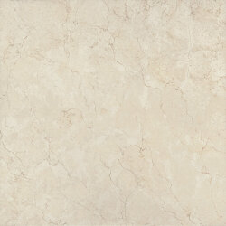 Плитка (59x59) 593A0P LuxuryWhiteLapPlusL - Anthology Marble