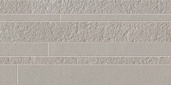Декор (30x60) ARGY EverArticBrick - Ever