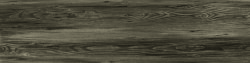 Плитка (15x60) D061531 Legno Timber Rovere - Legno Timber
