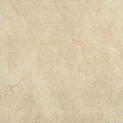 Плитка (59x59) 593A1P RoyalMarfilLapPlusL - Anthology Marble