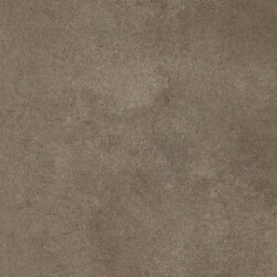 Плитка (59x59) P5959LT ArchitonicTaupe - Architonic