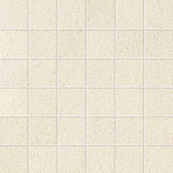 Мозаика (30x30) ARGL EverMoonMosaico30 - Ever