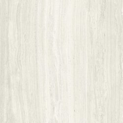 Плитка 120x120 Silk Blanco Pul 5,6 Mm