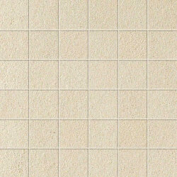 Мозаика (30x30) ARGM EverLightMosaico30 - Ever