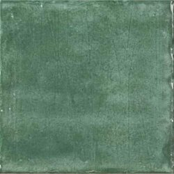 Плитка (15x15) Antic Verde - Estil Antic