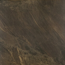 Плитка (59x59) 593A6P WildCopperLapPlusL - Anthology Marble