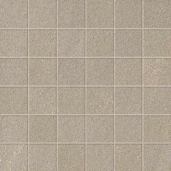 Мозаика (30x30) ARGN EverRockMosaico30 - Ever