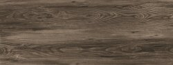 Плитка (30x60) D05736 Legno Timber Rovere - Legno Timber