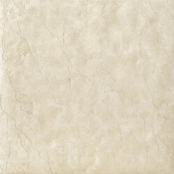 Плитка (60x60) 603A0R LuxuryWhiteRettificatl - Anthology Marble