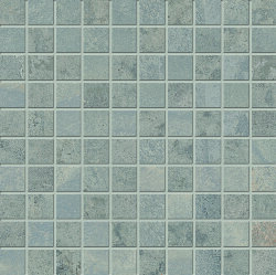 Мозаика (30x30) M30K48 Mosaico Composto Grigiol - In-Essence