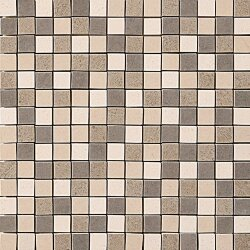 Мозаика (30.5x30.5) NA00MC Nat.StoneMosaicoC - Natural Stone