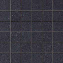Мозаика (30x30) ARGP EverDarkMosaico30 - Ever