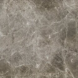 Плитка (60x60) MM60JR Jolie Grey R - Marmorea2