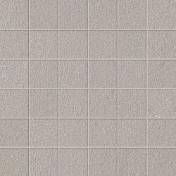 Мозаика (30x30) ARGQ EverArticMosaico30 - Ever