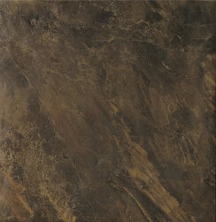 Плитка (60x60) 603A6R WildCopperRettificatol - Anthology Marble