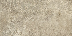 Плитка (30x60) 176664 Archea Taupe smooth rett. - Archea